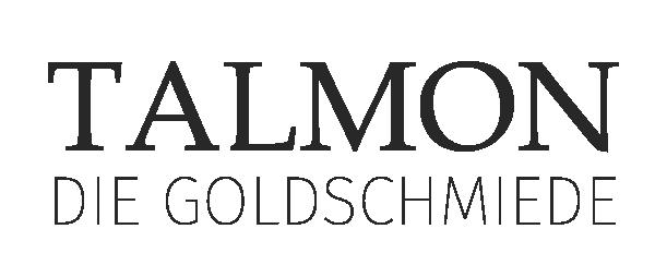 Talmon die Goldschmiede